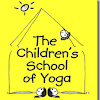 The Children's School of Yoga