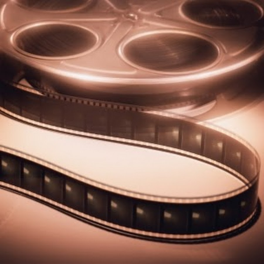 online-filmek