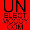 UNElectSeanMcCoy