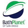 Bath Planet San Diego