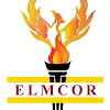 Elmcor Youth & Adult Activities