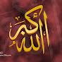 mohamed fawi