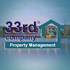33rd Company, Inc.