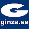 ginzaSE