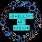 art & craft studio