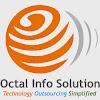 Octal Info Solution UK