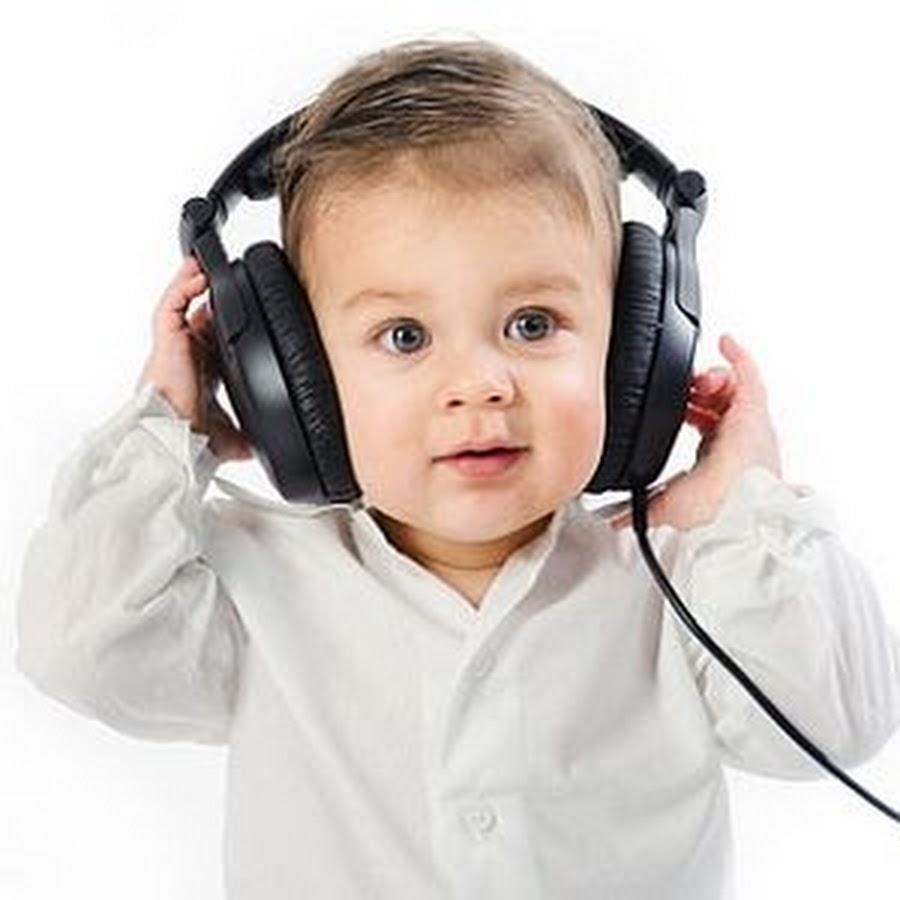Песня мальчик с открытки слушать, днем рождения мама