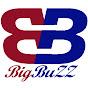 Big-Buzz