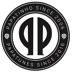 Papatunes Records Net Worth
