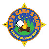 Let's Camp S'more