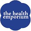 The Health Emporium