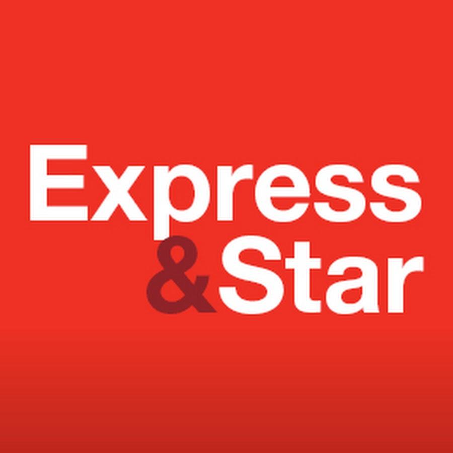 Express Star dating site Het grappige zeggen over het dateren van plaatsen