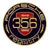 Porsche356Registry