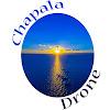 Chapala Drone