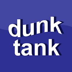 Dunk Tank Net Worth