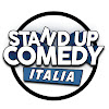 Stand Up Comedy Italia