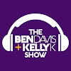 Ben and Kelly Show