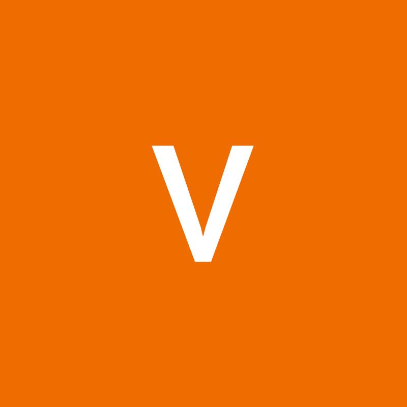visionariotv