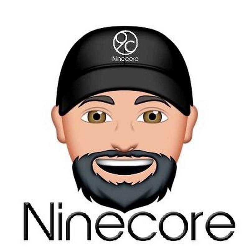 Ninecore Neil (ninecore-neil)