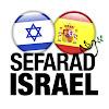 Sefarad Israel