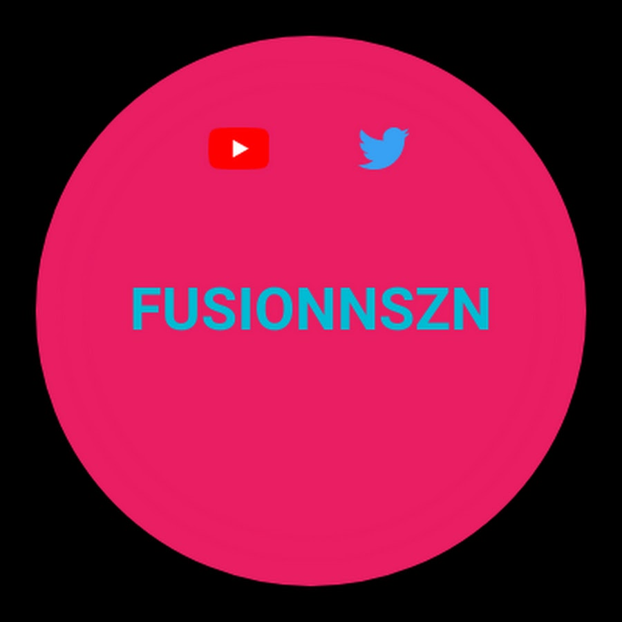 Rar3 Fusionn - YouTube