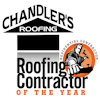 Chandler's Roofing