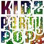 KidzPartyPop