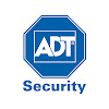 ADT Security Australia