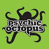 PsychicOctopusband