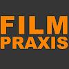 FilmpraxisTV
