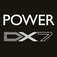 How To Make Yamaha DX7 Into Best Synthesizer With Power DX7
