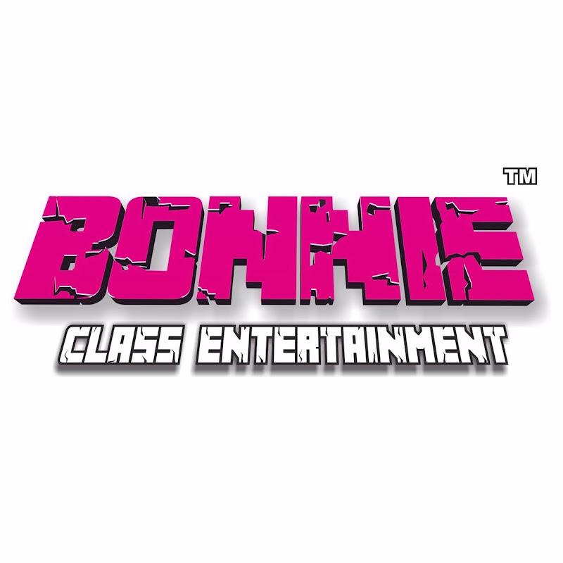 Bonnie Class (bonnie-class)