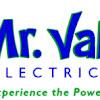 Mr. Value Electricians