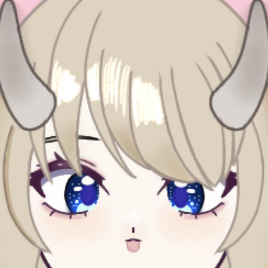 Juliet The Wolf - fan character sonic girls Fan Art