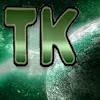 TheTKForce