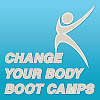 Change Your Body Boot Camps, Newton, MA