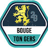 Bouge Ton GERS