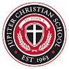 Jupiter Christian School