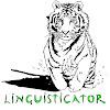 Linguisticator