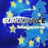 eurodancemag