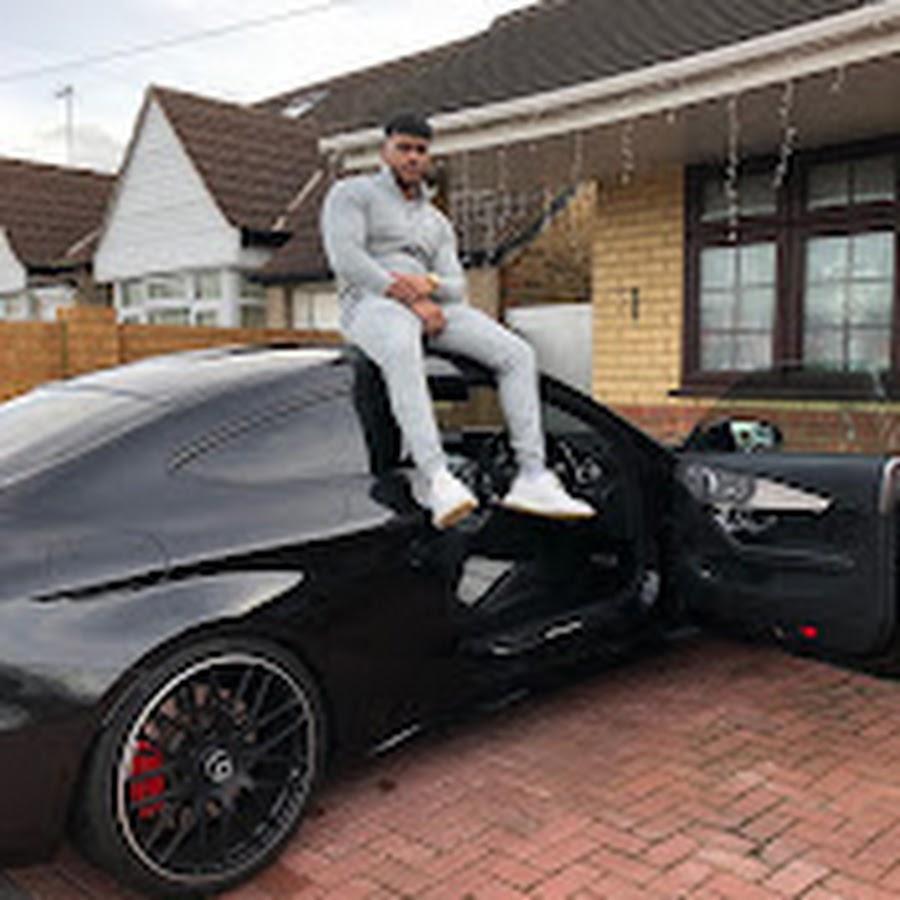 Картинки для маленьких принцесс, анимация уальных