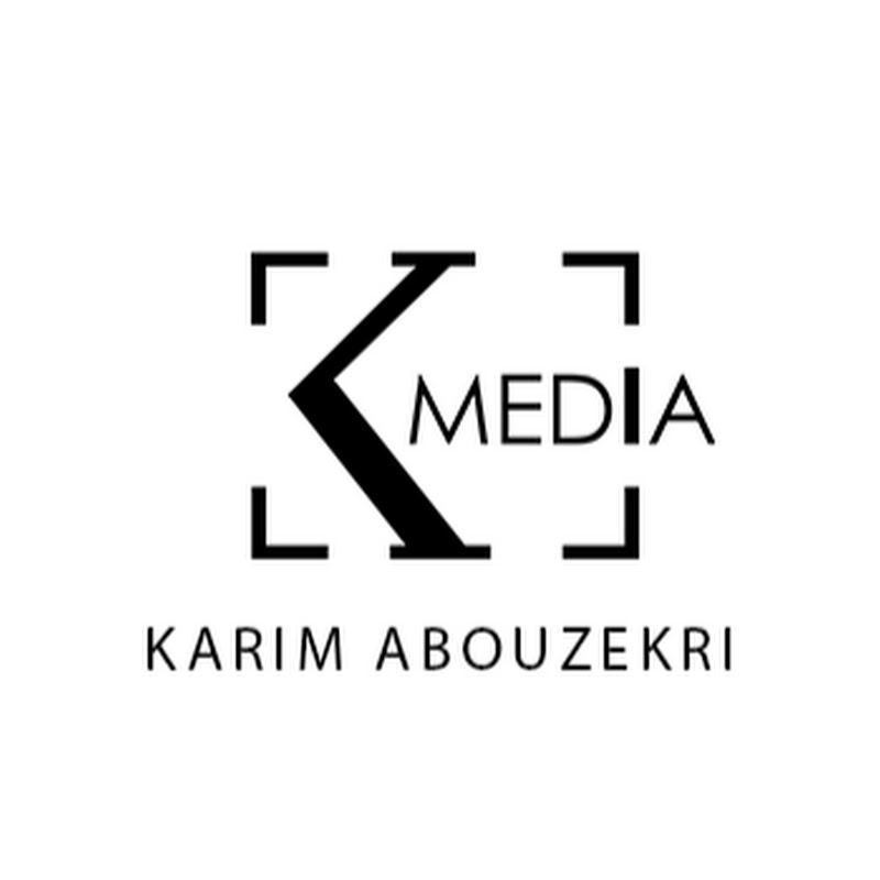 Kmedia Production