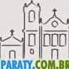 ParatyComBr