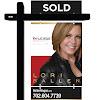 Lori Ballen Team Las Vegas Real Estate
