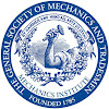 The General Society of Mechanics and Tradesmen of the City of New York