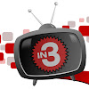 in3click.tv
