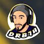 دربحه/ Drb7h