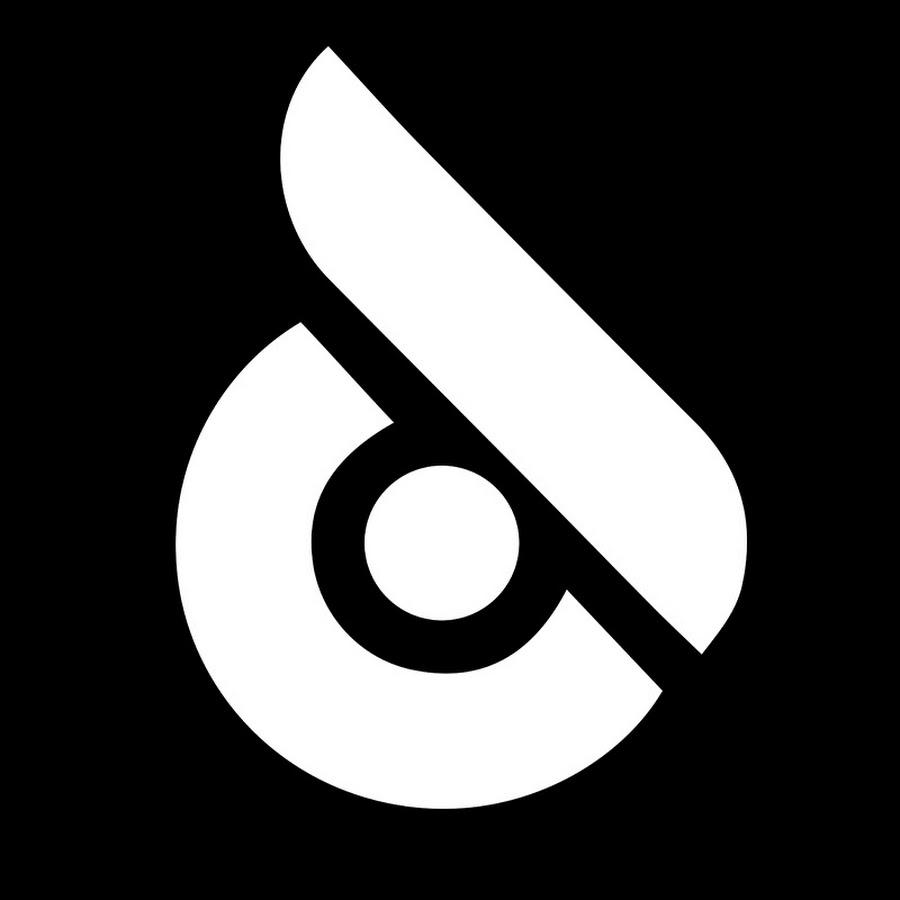Ridddle - YouTube