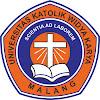 Universitas Katolik Widya Karya Malang