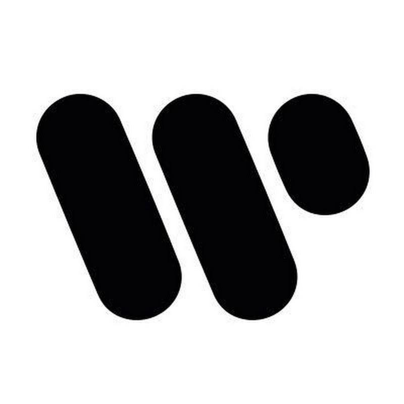 Warner Music Sweden